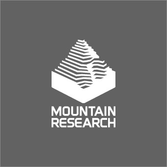 MOUNTAIN RESEARCH