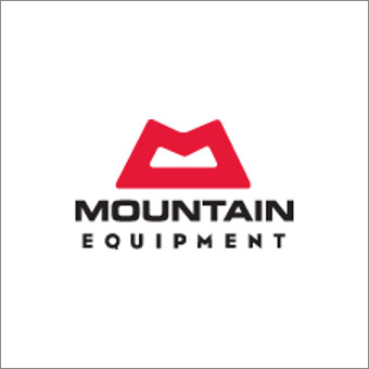 MOUNTAINEQUIPMENT