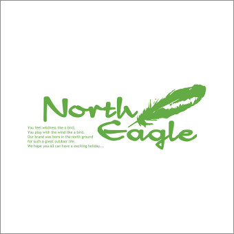 North Eagle