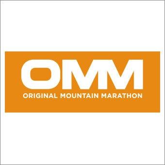 OMMLOGO_orange