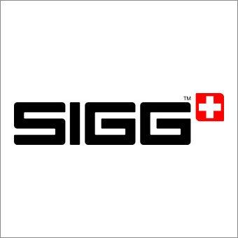 SIGG_Schwarz_Rot-300x74
