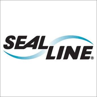 SealLine_logo2