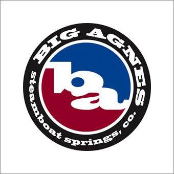 bigagnes