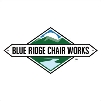 blue_ridge_chair_works