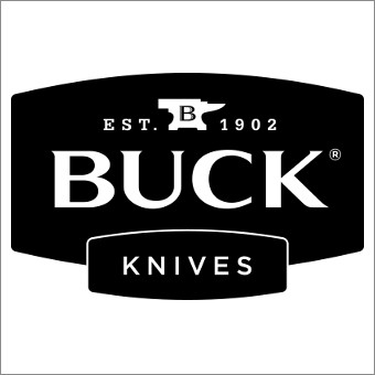 buck_knives
