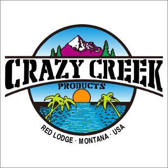 crazy_creek