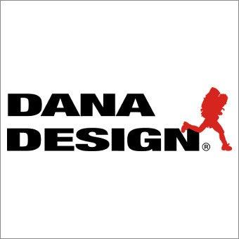 danadesign