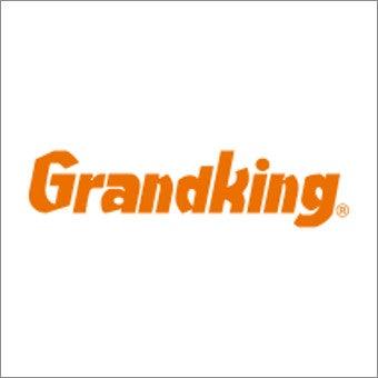 grandking