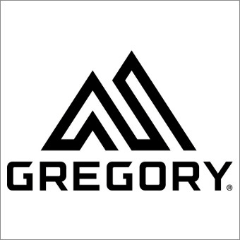gregory_packs_logo_detail