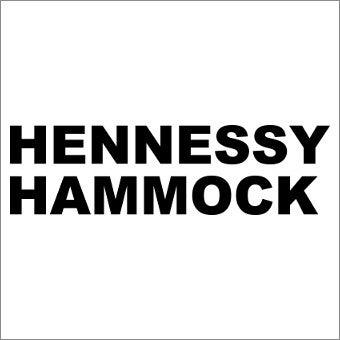 hennessy_hammock_l