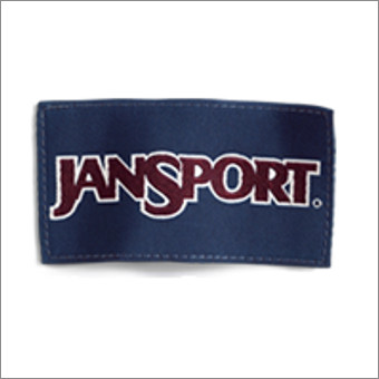 jansport_backpacks_logo_r