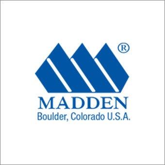 madden-logo