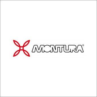 montura_logo_w