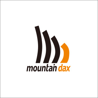mountaindax