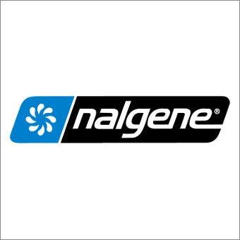nalgene_logo