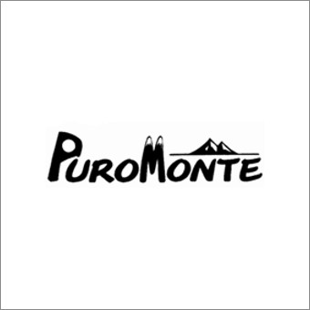 puromonte-logo