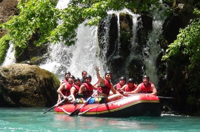 rafting-1125213_1920