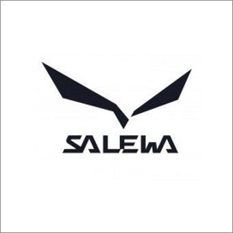 salewa_logo_neu