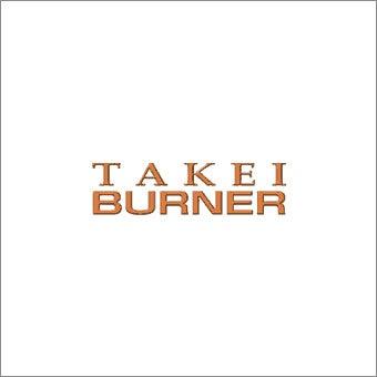 takei_logo