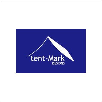 tent-mark DESIGNS