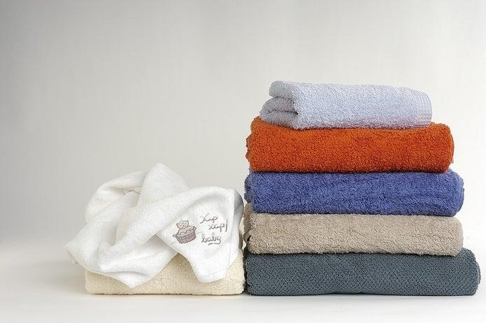 towels-1348220_1280