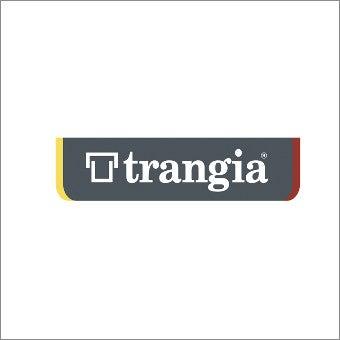 trangia_logo-01
