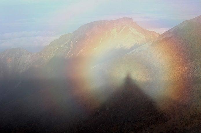 山の用語 アイキャッチ画像
