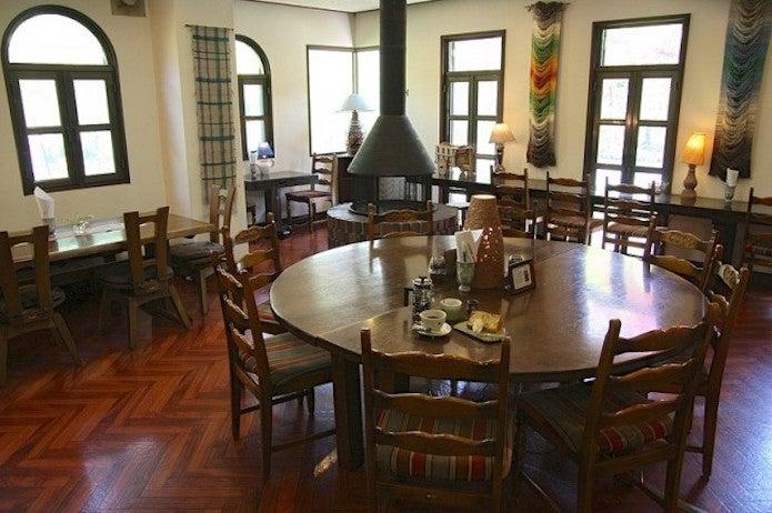 スペシャルティコーヒーを扱う長野のカフェ
