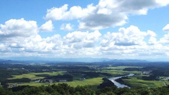 東京で登山ができる高尾山