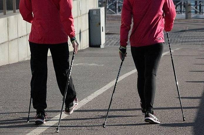 筋肉痛 治し方 有酸素運動