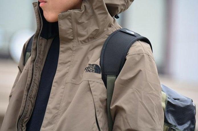 スクープジャケット1