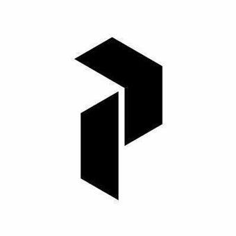 ピークパフォーマンスのロゴ画像