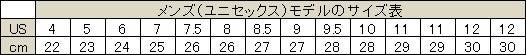 %e6%b7%bb%e4%bb%98%e7%94%bb%e5%83%8f%e2%91%a0