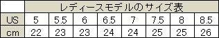 %e6%b7%bb%e4%bb%98%e7%94%bb%e5%83%8f%e2%91%a1