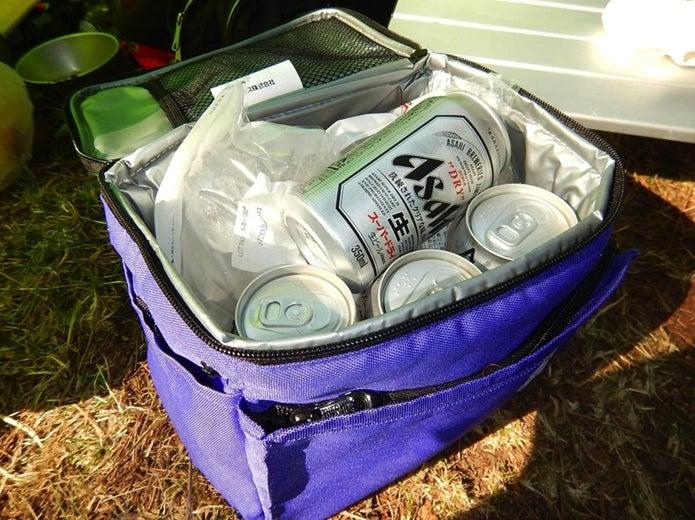 cooler-bag-1-2