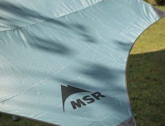 MSRのウィングタープロゴ部