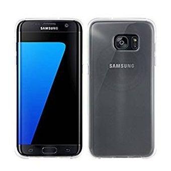 大容量モバイルバッテリー充電回数Galaxyの場合