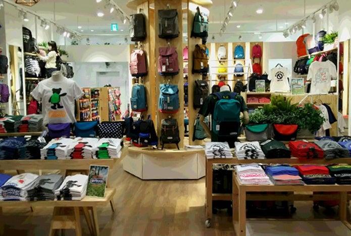 shop-kashiwa