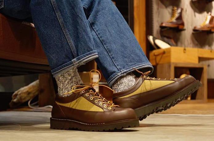 靴乾燥機で清潔に保とう