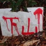 tmp_imgresize
