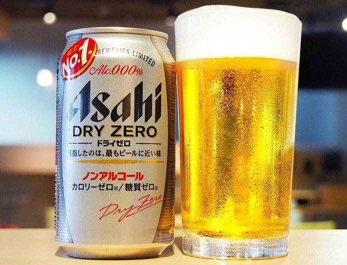 価格.com - ノンアルコール飲料 人気売れ筋ランキ …
