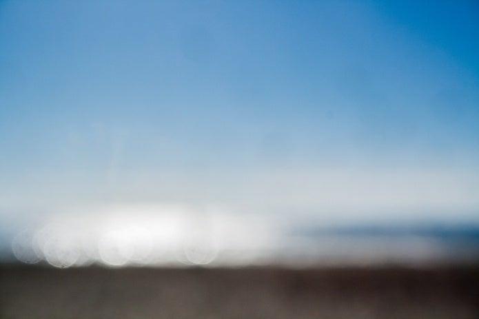 iphoneのカメラレンズの曇り