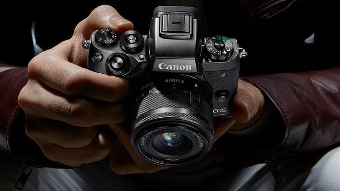 一眼レフ入門用のカメラを選ぼう!