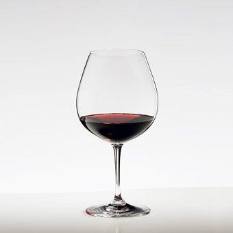 ノンアルコールワインのアルコール度数って?