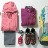 rental_goods