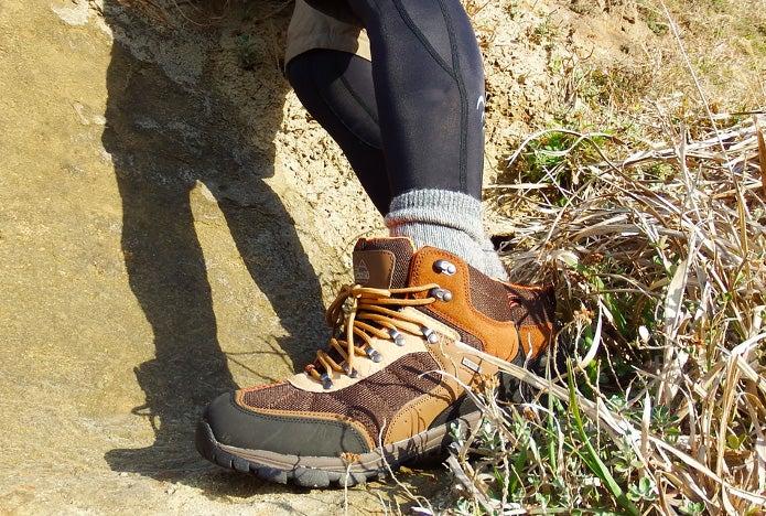 登山靴の劣化は普段の保存とケアが肝心!