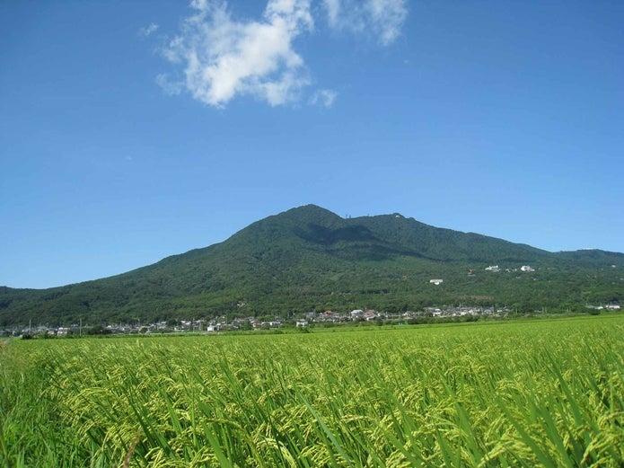 筑波山に行こう!