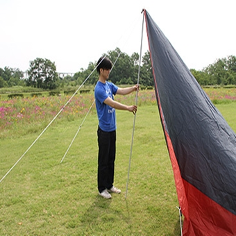 img_tent_step3_5