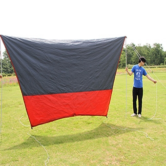 img_tent_step4_1