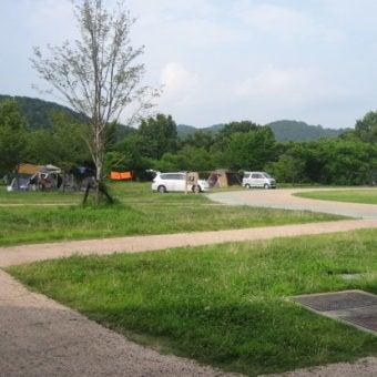 宮城県エコキャンプみちのくの画像